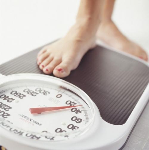 Меню для похудения после 50 лет для женщин меню для похудения. Зачем следить за весом