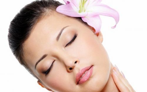Витамин Е и глицерин для лица. Завидная польза глицерина и его применение в современной косметологии