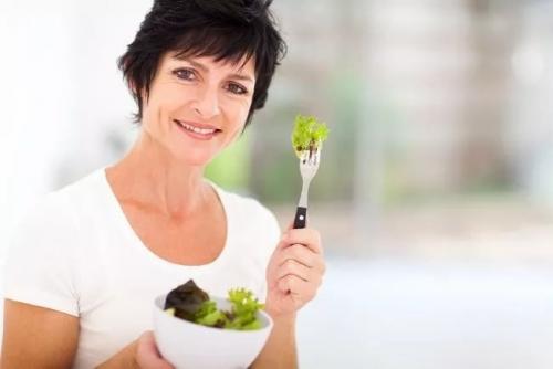 Диета для похудения после 50 лет для женщин меню. Как похудеть быстро и правильно после 50 лет