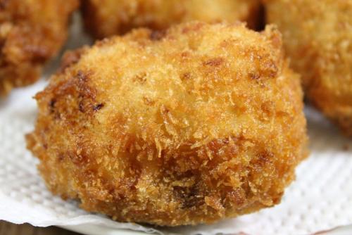 Котлеты куриные диетические. Блюда из фарша – полезно ли на диете и при похудении