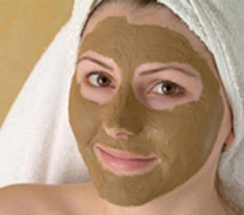 Как накладывать правильно маску на лицо. Как правильно наносить маску на лицо