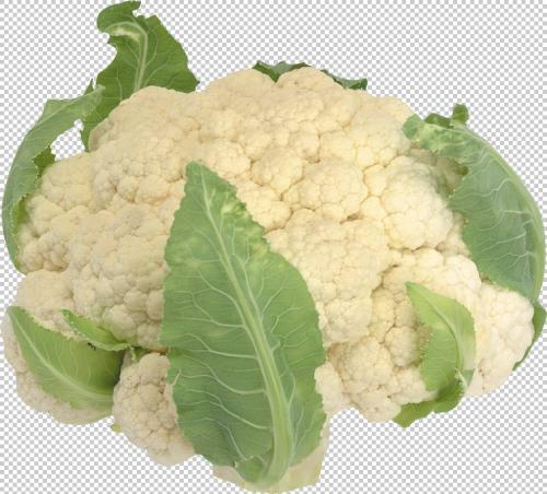 Диетические блюда из цветной капусты. Варианты низкокалорийных рецептов: быстро и вкусно