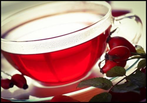 Плоды боярышника, как заваривать. Чай из боярышника, как заваривать