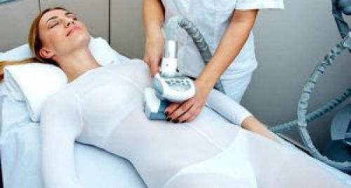 Lpg при грудном вскармливании. LPG – идеальный способ восстановить фигуру и форму живота после родов!